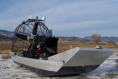 Copy-of-airboat-100