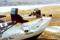 airboat-103