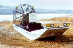airboat-108