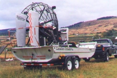airboat-111