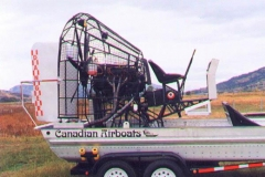 airboat-113