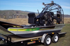 airboat-12