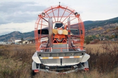 airboat-122