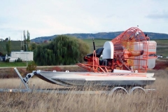 airboat-123