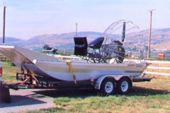 airboat-132