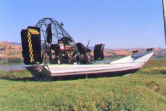 airboat-135