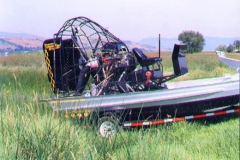 airboat-137