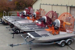 airboat-158