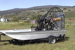 airboat-166