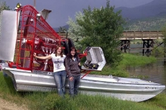 airboat-178