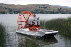 airboat-185