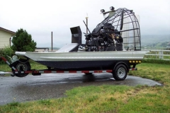 airboat-197