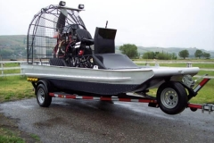 airboat-198