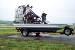 airboat-199