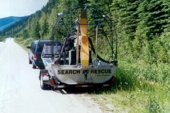 airboat-20