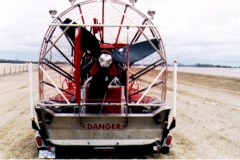 airboat-203