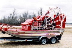 airboat-204