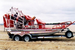 airboat-205