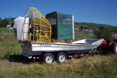 airboat-206