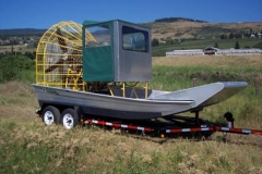 airboat-207