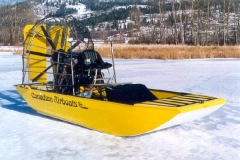 airboat-208