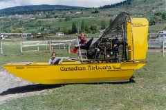 airboat-211