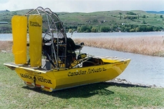 airboat-212