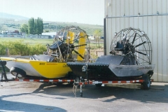 airboat-214