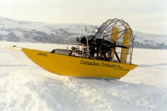 airboat-215