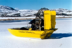 airboat-217