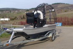 airboat-237