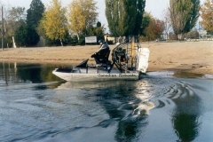 airboat-24