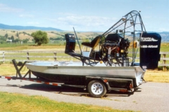 airboat-26