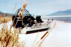 airboat-29