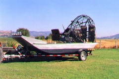 airboat-34