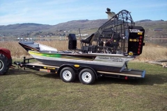 airboat-41