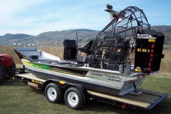 airboat-42
