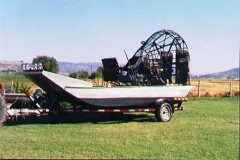 airboat-49