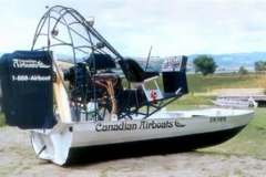 airboat-7