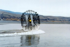 airboat-77