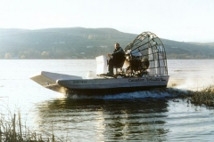 airboat-82