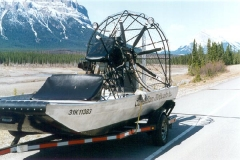 airboat-83