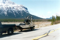 airboat-85