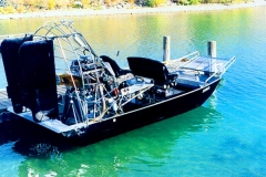 airboat-86