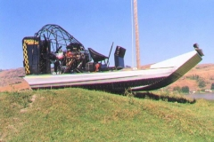 airboat-97