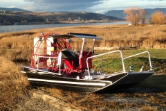 Canadian Airboats_1244