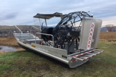 Canadian Airboats_2802