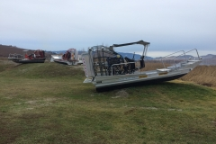 Canadian Airboats_3105