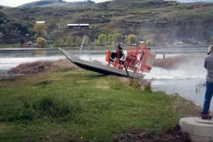 airboat (184)
